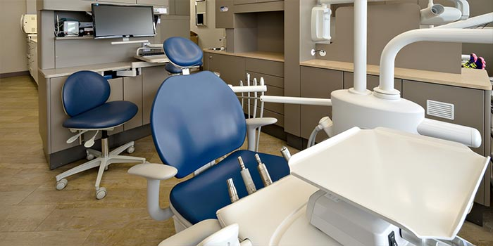 Bayview Lonsdale Dentist Technology